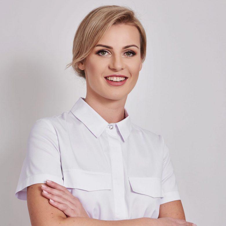 Katarzyna Goryl